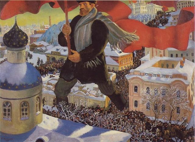 800px-Kustodiev_The_Bolshevik%5B1%5D