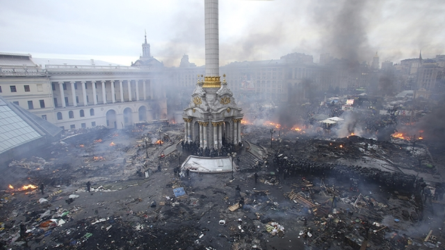 site-of-anti-government-protest-in-kiev-data