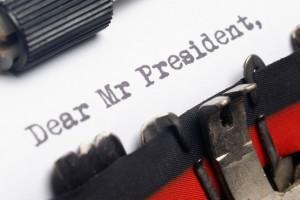 dear-president-web-300x200