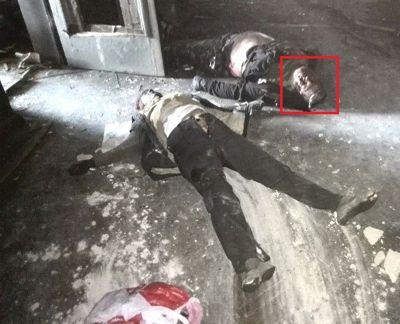 Crime-in-Odessa4