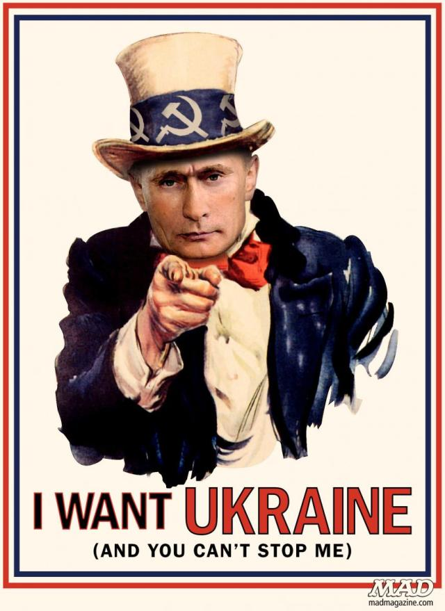 MAD-Magazine-Putin-I-Want-Ukraine_5317628cdbc988.19882059