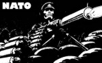 north-atlantic-terrorist-organization-nato-imperialism2
