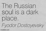 Quotation-Fyodor-Dostoyevsky-darkness-soul-Meetville-Quotes-213462