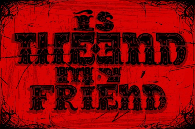 is+the+end+my+friend+2W.jpg
