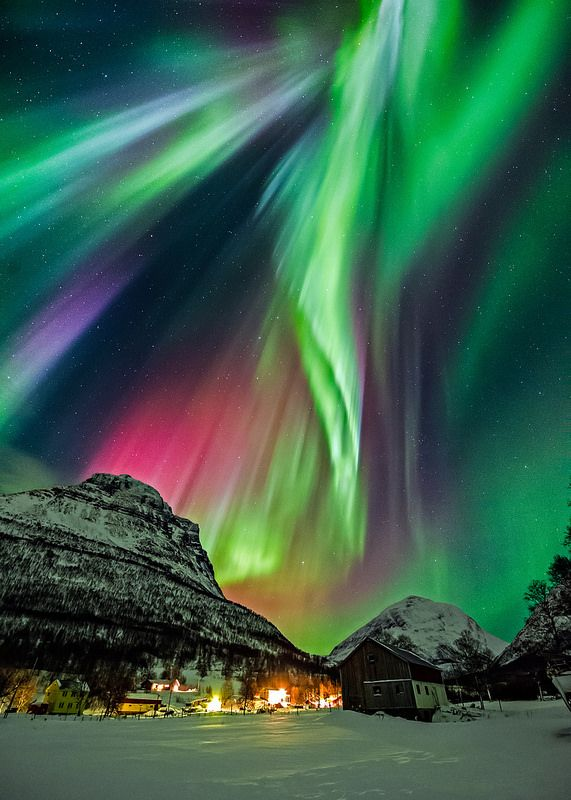 northern-lights_1