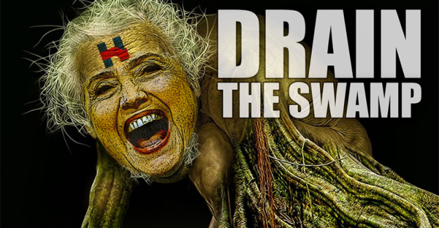 xdrain-the-swamp-800x416-png-pagespeed-ic-szvrmozwbs