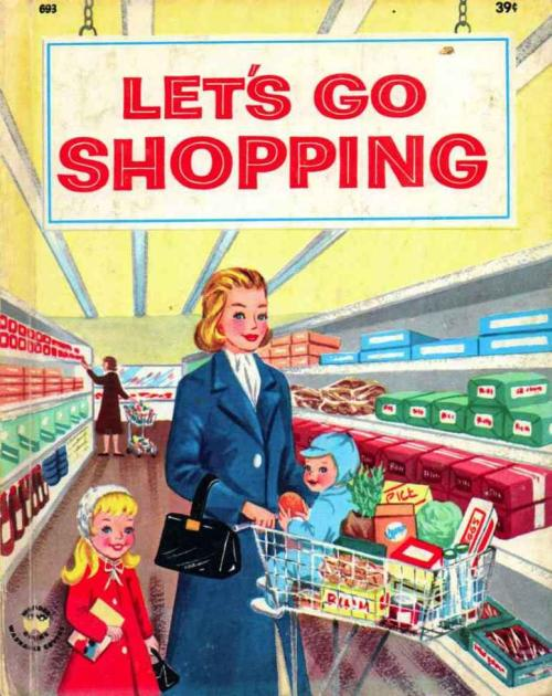 lets-go-shopping1