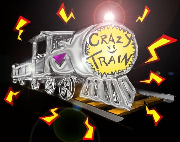 crazytrain.jpg